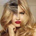 Hair-color-ideas-for-blonde-hair