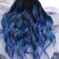 Hair-color-transformation-by-Mouniiiir-New-Hairstyles-