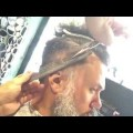 Haircut-for-Men-2016-Undercut-Haircut-Men-Tutorial-Headshave-Haircut-Braids-HairStyles