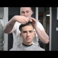 Haircut-for-Men-Fade-Haircut-Tutorial-Men-Short-Headshave-Haircut-Braids-HairStyles