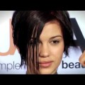 Hairstyle-trends-Popular-in-2017-Hair-tutorial