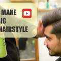 Hairstyles-For-Men-Men-Hairstyle-Indian-Hairstyle
