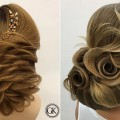 Hairstyles-Hairstyles-For-Short-Hair-Hairstyles-For-Medium-Hair-Hairstyles-For-Long-Hair