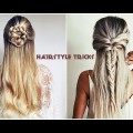 Hairstyles-How-I-Style-My-Short-Hair-LongHair