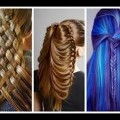 Hairstyles-Unique-Hairstyles-Tutorials-For-Girls-2016-2017-