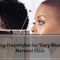 Hairstyles-for-Very-Short-Natural-Hair-Hairstyles-for-Very-Short-Natural-Hair-Black-Women