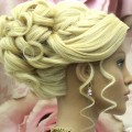 Hairstyles-for-long-hair-tutorial.-Wedding-prom-updo.