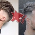 Hairstyles-for-men-undercut-long-medium-short-2017-Attractive-Top-male-hairstyles