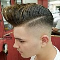 High-Fade-Cool-Long-Pomp-Quiff-Mens-Haircut-Tutorial-2017