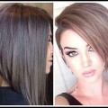 How-To-Cut-A-Stacked-Bob-Haircut-Tutorial-With-A-Razor-Short-Hair-Hairstyles