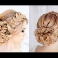How-To-Wedding-Hairstyles-For-Girls-Awesome-Hairstyles-2017-Hairstyles-For-Girls