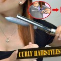 How-to-Curl-Long-to-short-Hair-for-curly-hairstyles-with-Curling-Iron