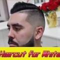 How-to-Cut-Fade-Haircut-for-White-Guys-Latest-Hairstyle-2017-Mens-Hair-inspiration-Must-Try