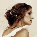 Ideas-for-bridal-hair