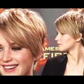 JENNIFER-LAWRENCE-PIXIE-INSPIRED-HAIRCUT-TUTORIAL-Gorgeous-Short-Hairstyles