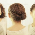 Katani-Show-10-Hairstyles-for-SHORT-Curly-Hair-1