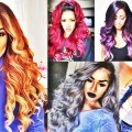 Katani-Show-Latest-Cool-Ombre-Hairstyles-For-Black-Women-2016-2017