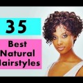 Katani-Show-Top-35-Best-Black-American-African-Women-Hairstyles-For-Natural-Hair-2016-1