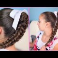 Laced-Fishtail-Braid-For-Trend-Creating-Long-Hair-Women