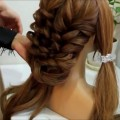 Latest-wedding-hairstyles-for-women-2017