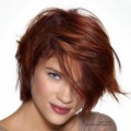 Long-Layered-Pixie-Textured-PIXIE-Haircut-Tutorial-Short-Hair-Hairstyles
