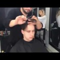 Men-s-Haircut-Headshave-Haircut-Braids-HairStyles