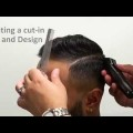 Men-s-Short-Hair-Tutorial-How-To-Get-A-Casual-Cool-Hairstyle-Headshave-Haircut-Braids-HairStyles