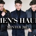 Mens-Style-Haul-Winter-Fashion-2017