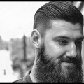 Mens-Undercut-Fade-with-Beard