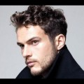 Mens-Undercut-Hairstyle-Curly