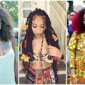 Music-Festival-Hairstyles-For-Black-WomenProjet-Diy