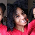My-top-3-Heatless-Lazy-Day-Natural-Hairstyles-for-Curly-Hair-Black-Women-Annesha-Adams