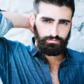 New-Best-Beard-Styles-For-Handsome-Men-2017-2018-Most-Attractive-Beard-Facial-Hair-styles