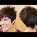 Pixie-Haircut-with-Long-Bangs-Tutorial-Short-Pixie-Haircut-for-Women-How-to-Cut-Pixie-Bangs