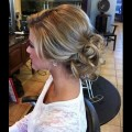 Prom-hairstyles-party-hair-styles-wedding-hairstyles-twist-and-braid-1-min-Easy-Hairstyles
