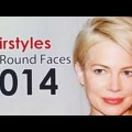 Round-Face-Women-And-Their-Best-Suitable-Hairstyles
