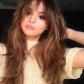 Selena-Gomezs-shocking-new-lob-haircut-January-2017