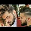 Semi-Long-Hairstyle-Disconnected-Undercut-For-Men-Medium-Length-Hairstyles-For-Men-Long-Haircut