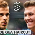 Short-Hair-Side-Part-David-De-Gea-Quiff-Hairstyle-Mens-haircut