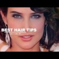 Short-Haircuts-And-Hairstyles-For-Wavy-Hair