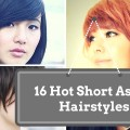 Short-Hairstyles-Asian-Top-Short-Asian-Hairstyles-for-Women