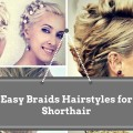 Short-Hairstyles-Braids-Braids-Hairstyles-For-Short-Hair-Easy