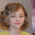 Short-Hairstyles-for-Kids-Girls-with-Curly-Hair