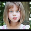 Short-Hairstyles-for-Kids-with-Bangs