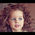 Short-Hairstyles-for-Kids-with-Curly-Hair