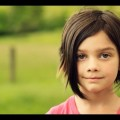 Short-Hairstyles-for-Kids-with-Straight-Hair