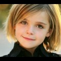 Short-Hairstyles-for-Kids-with-Thick-Hair