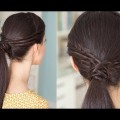 Simple-Hairstyle-Jura