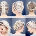 TOP-10-BEST-SHORT-HAIRSTYLES-2016-Milabu