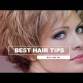 Thick-Hair-Oval-Face-Old-Generation-Ladies-Hairstyles-Who-Were-Having-Short-Hair